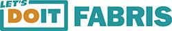 Let's do it Fabris Logo, Unterstützer der ASKÖ Volksbank Purgstall Volleyball