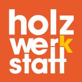 Holzwerkstatt Pechhacker Logo, Unterstützer der ASKÖ Volksbank Purgstall Volleyball